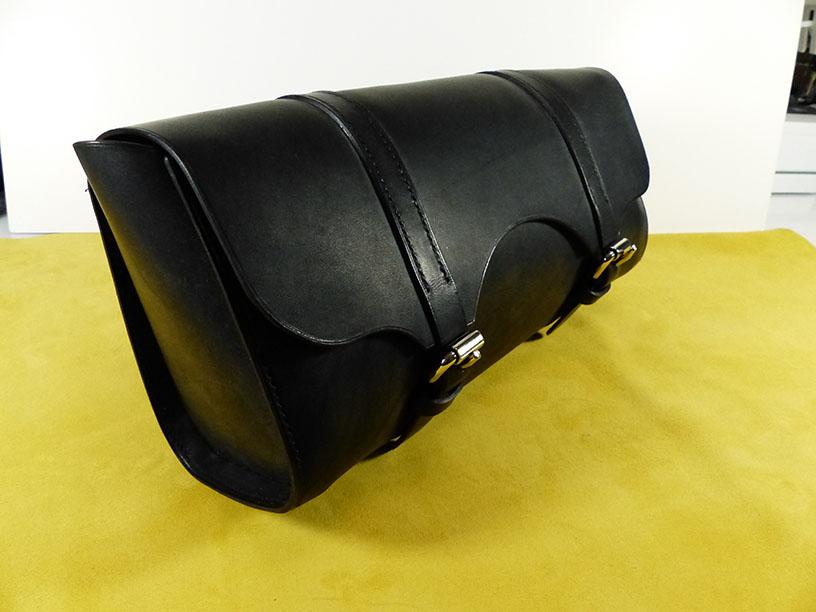 Sac 3 - Rouleau Moto